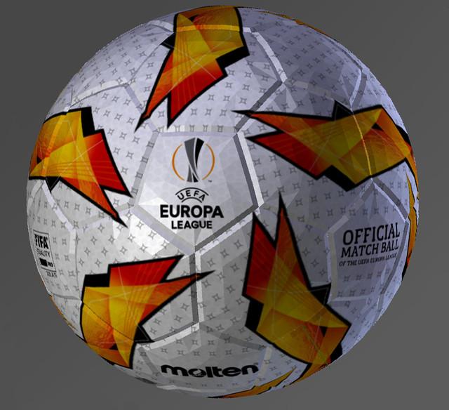 [Imagen: molten-europa-league.jpg]