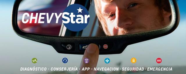 Chevystar_Autopacifico