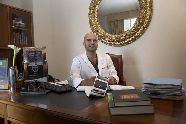 Dr-Amir-Marashi-obgyn-office.jpg