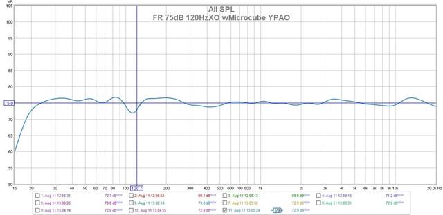 ED442-BFF-C2-C0-4805-AF0-C-7-E4-EAFC33-A37.jpg