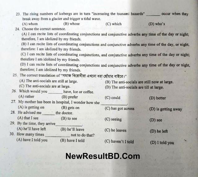 DU A Unit Question Page 16