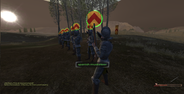 mb_warband_2017_07_24_00_33_58_41.png