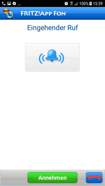 Screenshot 20180215 153952 1