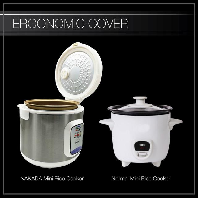ergonomic_cover