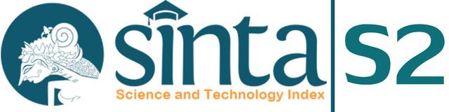 SINTA_DIKTI_S3_copy