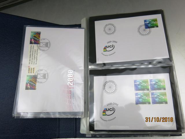 IMG-2214