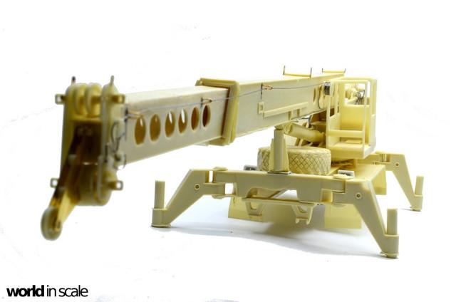 MAZ-543 + KS-6571 - 1/35 by Trumpeter, Panzershop  DSC_3189_1024x678
