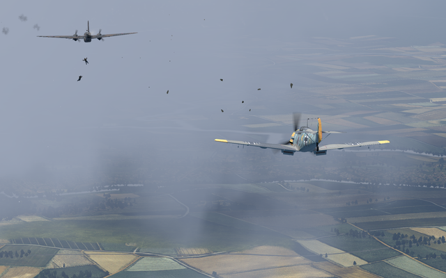 Il-2-Sturmovik-Cliffs-Of-Dover-Alpha-With-Effects-08-22-2017-12-23-57-28.png