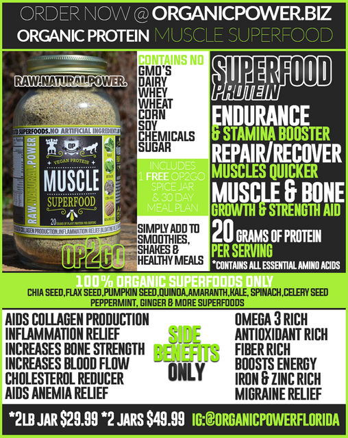 musclesuperfoodproteincard