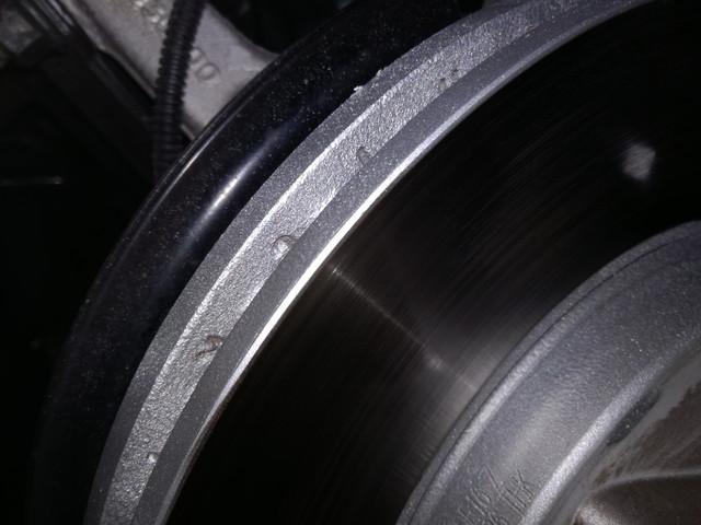 Oxidos en coche con 500 km - Página 4 IMG_20180314_131959