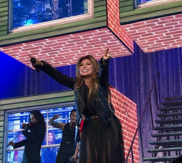 shania nowtour vancouver050618 19