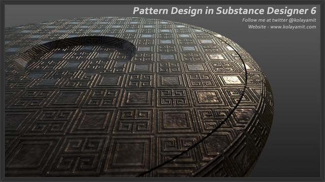 Pattern_Design_In_SD6