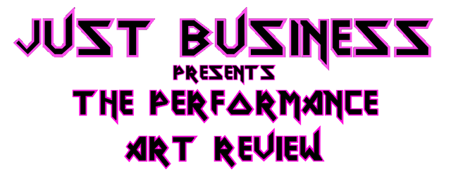 Performance_Art_Review
