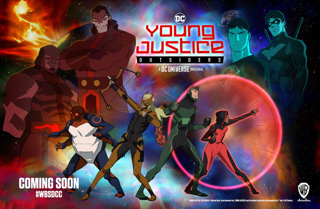 Young justice (dessin animé dc) - Page 5 Ezgif_1_b5f44aae81