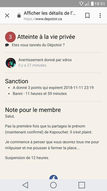 Screenshot_2018_07_14_19_51_14_1.png