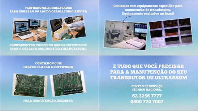 0800 770 7007 SAMSUNG MEDISON BRASIL