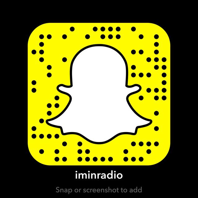 Snapchat 129364437