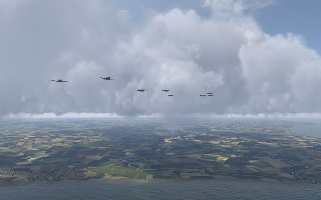 Il-2-Sturmovik-Cliffs-Of-Dover-Alpha-With-Effects-08-22-2017-12-04-34-18.png