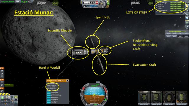 Kerbal Space Program | Page 57 | rpgcodex > beware