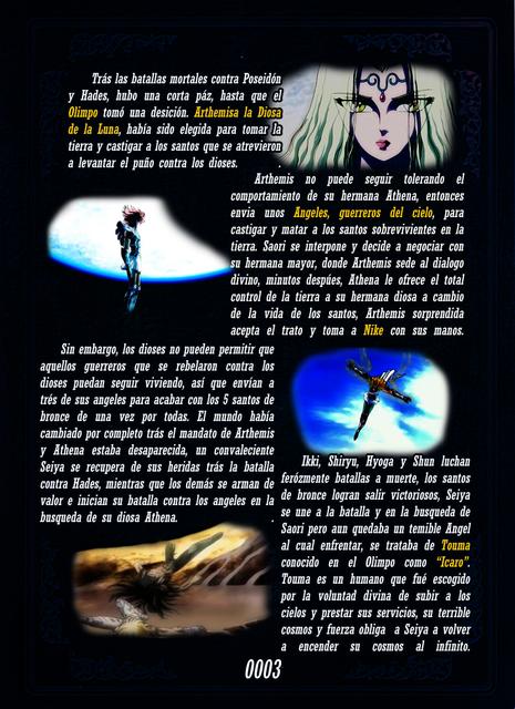 PRELUDIO_03.png
