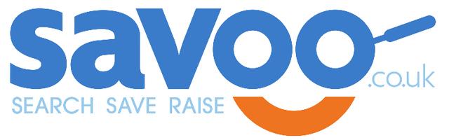 Savoo_Logo_4c_1