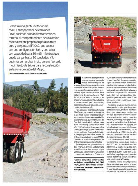 prensa-FAW-camiones-003