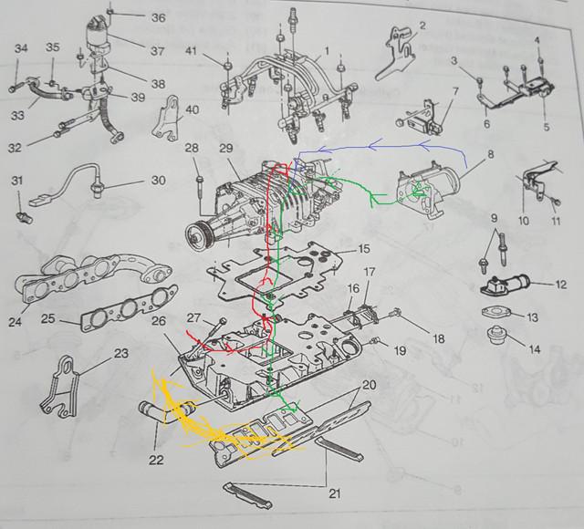 L67_pcv_diagram.jpg