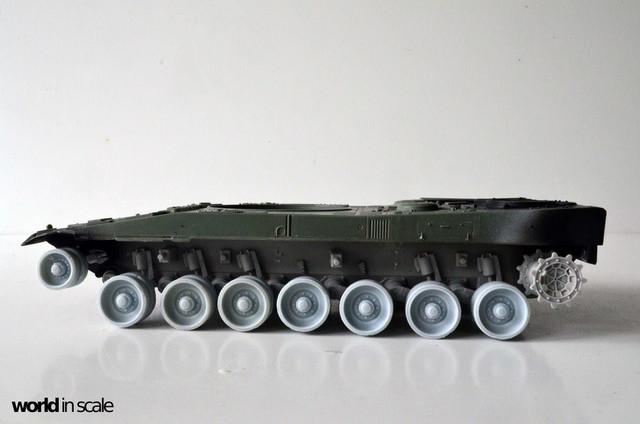 """Brückenleger """"Leguan"""" - 1/35 of Hobbyboss, Y-Modelle, ... 29342943_1011994075634774_3320446264578932736_o"""