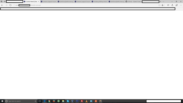 [Image: blank_page_after_install.png]