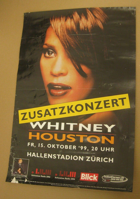 My-Love-Is-Your-Love-World-Tour-Zurich-Concert-Poster-15-October-1999