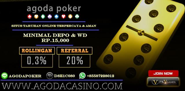 [Image: Banner_agoda_Poker.jpg]