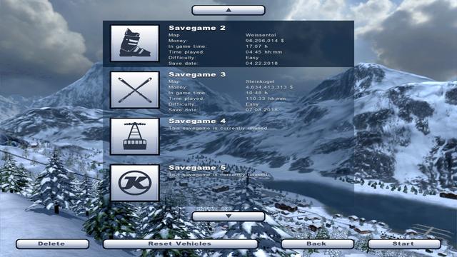 Ski Region Simulator2012 Game 2018 07 09 21 56 10 49