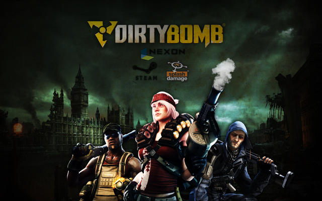 Dirty_Bomb_Concept.png