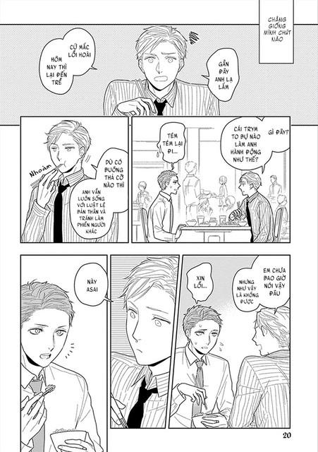 Hoshi_Namae_mo_Shiranai_Machiawase_22