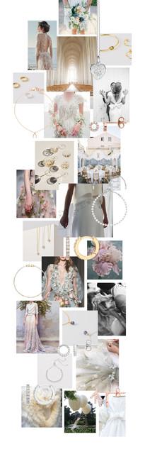 bridal_moodboard