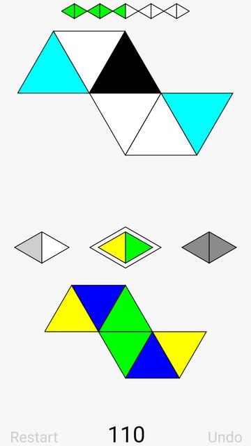 colorfold screenshot 03