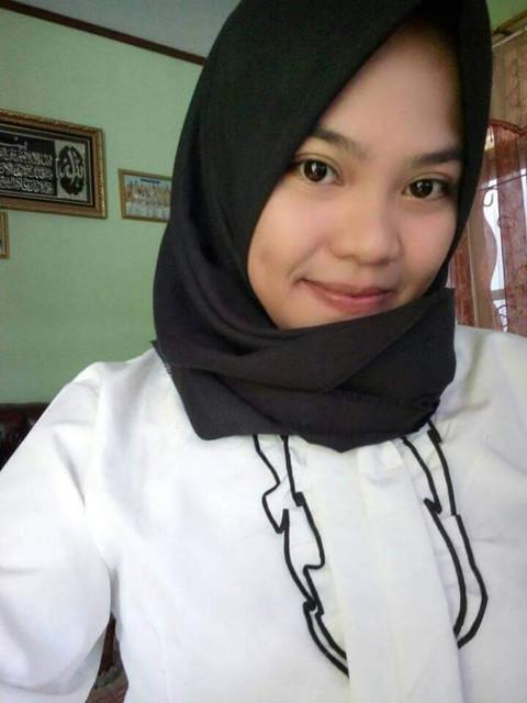 Siswi SMA nekat gantung diri di kamar kos, Korban sempat Video Call bareng pacar