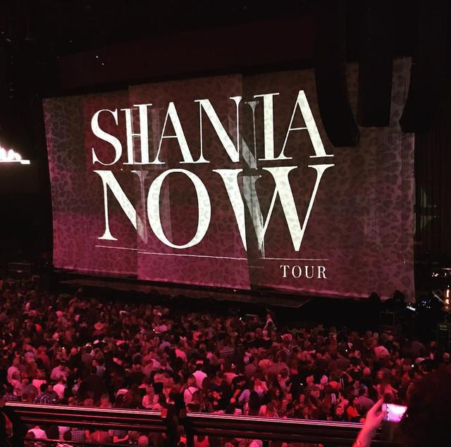 shania nowtour dublin092618 5