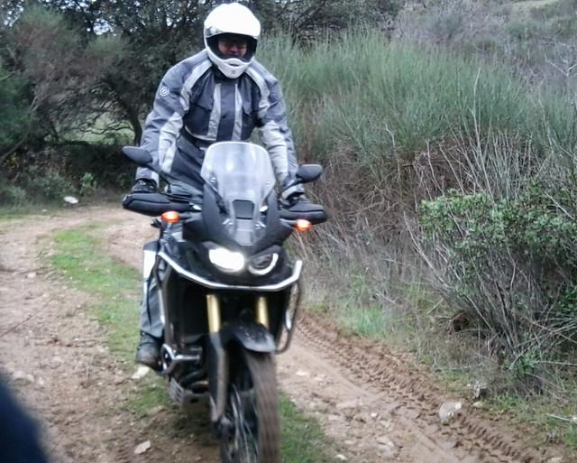 "Loja 500 trail 2018 - 3/4 de noviembre (dedicada a David ""carpenter"") Foto1592"
