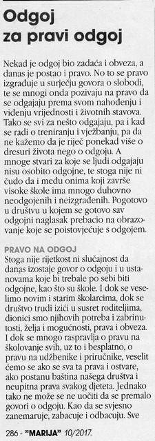 ODGOJ_1