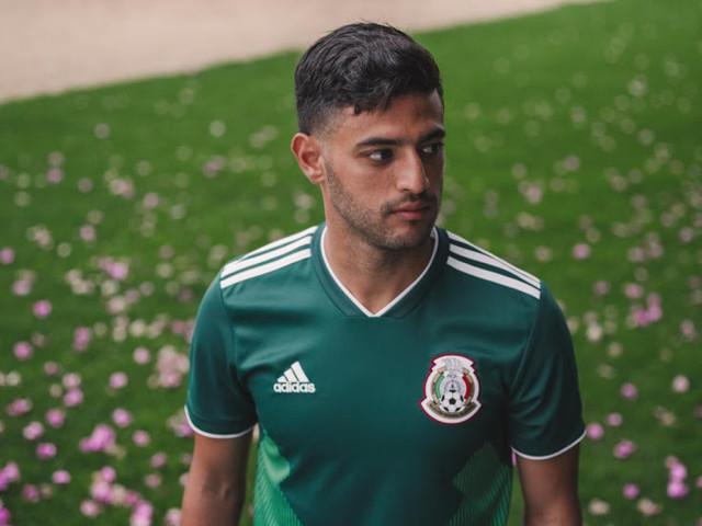 mexico_002