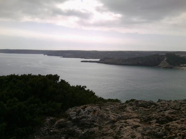 Portugal sur trail 16 Foto0813