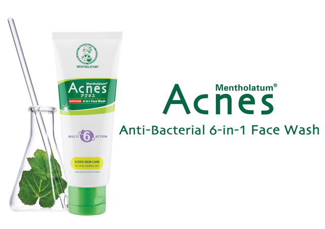 Acnes_Anti_Bacterial_6_in_1_Face_Wash