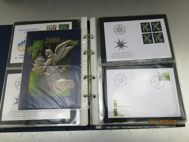 IMG-2226