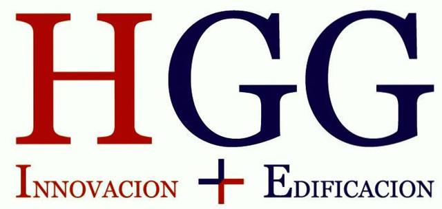 logo_HGG