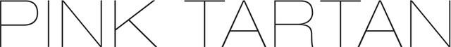 Pink_Tartan_Logo_2