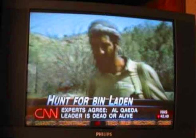 Hunt_For_Bin_Laden