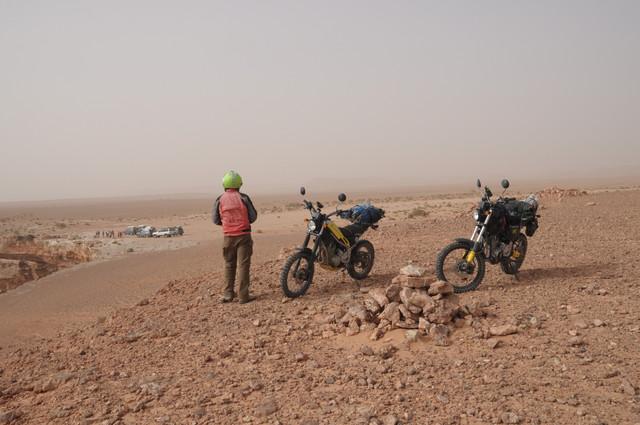 viaje al sur de marruecos DSC_0084