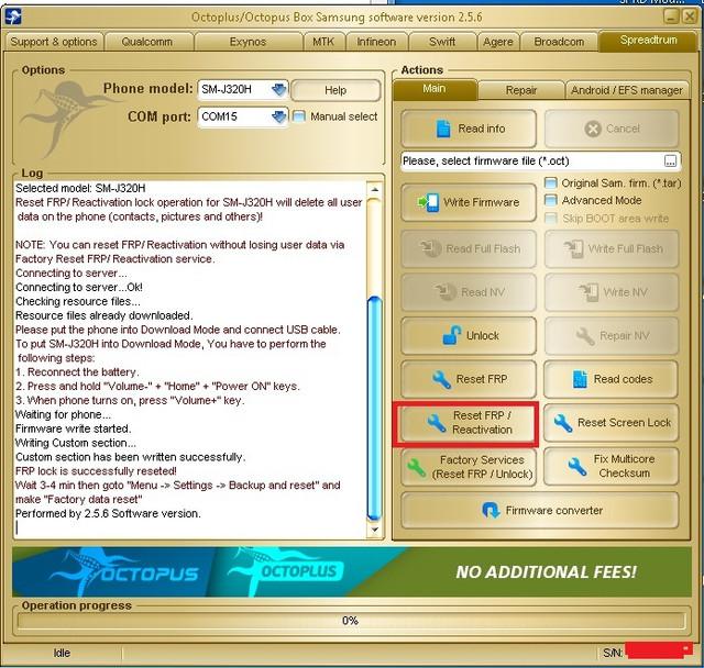 Scv35 Unlock File