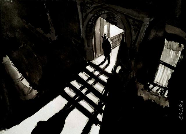 Probing-the-Darkness.jpg